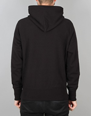 Champion Hooded Sweatshirt - NBK