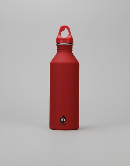 Chocolate x MIZU 27oz/800ml Water Bottle