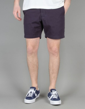 Globe Goodstock Short Chino Walkshort 17