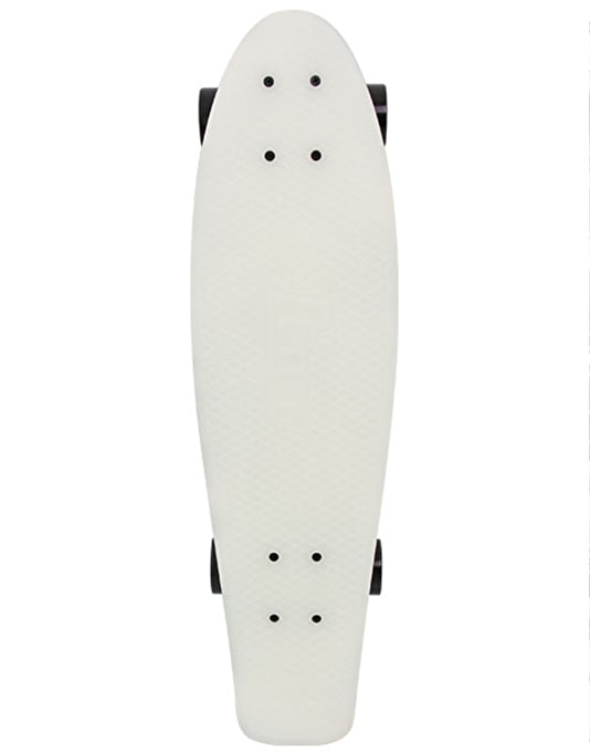 "Penny Skateboards Sub Tropic Nickel Classic Cruiser - 27"" - Paradise"