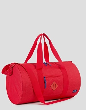 Parkland View Duffel Bag - London