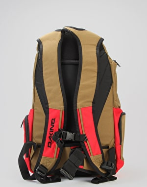 Dakine Mission 25L Backpack - Gifford