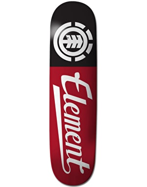 Element Script Thriftwood Team Deck - 8.25