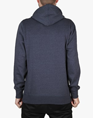 Element - Wallace Pullover Hoodie - Dark Denim