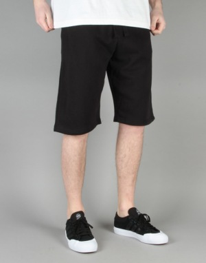 Dickies Fallbrook Shorts - Black