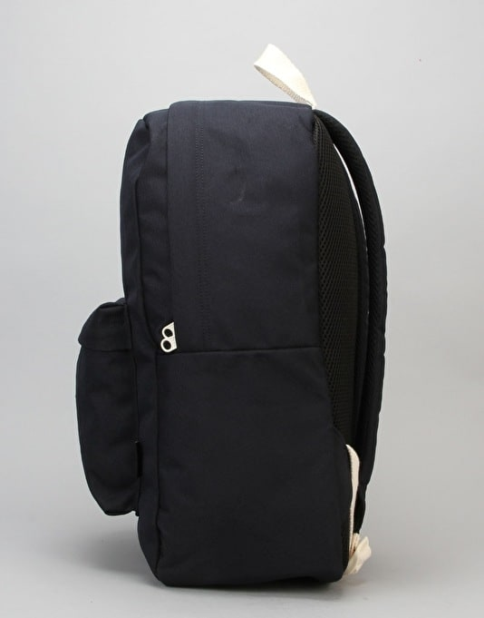 Carhartt Watch Backpack - Dark Navy