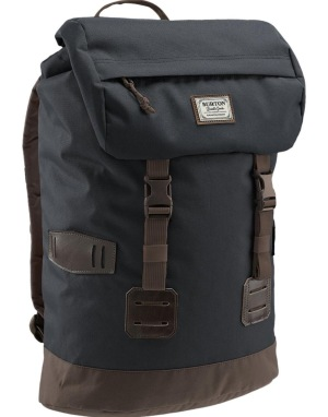 Burton Tinder Backpack - Ink