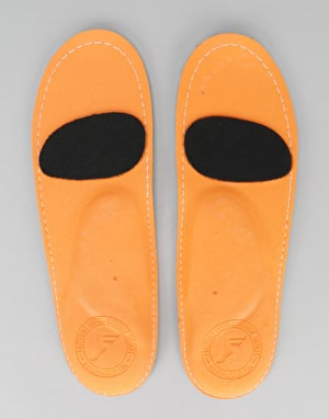 Footprint Romar Tigers 5mm Kingfoam Orthotic Insoles