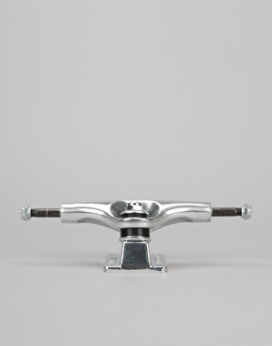 Fracture Wings V3 5.25 Low Truck - Raw (Pair)