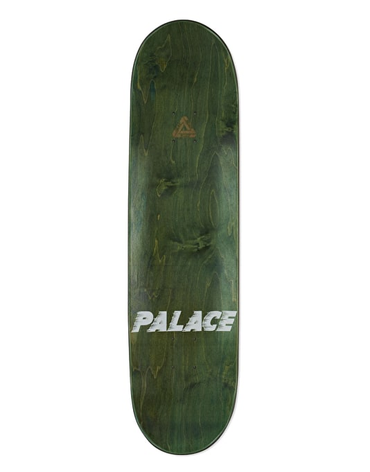 Palace Bankhead Team Deck - 8.3""