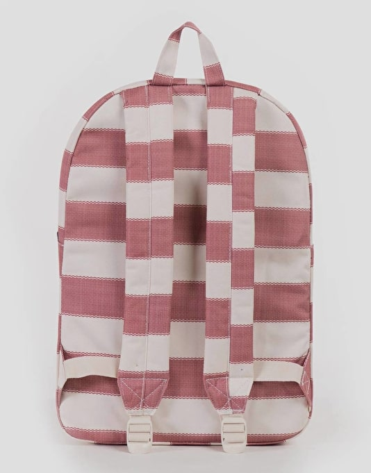 Herschel Supply Co. Classic Backpack - Natural Fouta