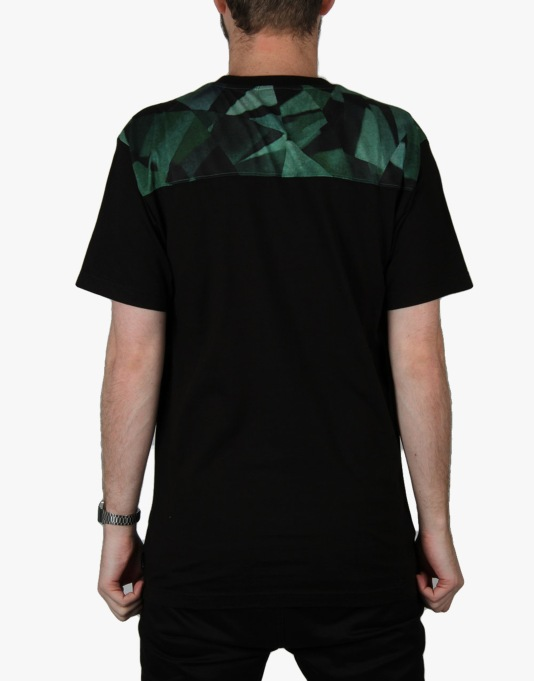 Diamond Supply Co. Simplicity T-Shirt - Black