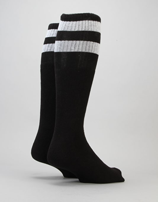Champion Tube Knee High Socks - NBK