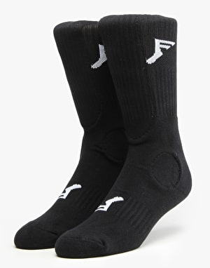 Footprint Painkiller High Socks