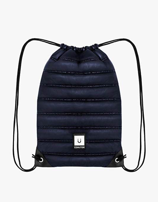 Comütor Gym Backpack - Navy