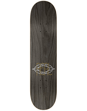 Real Davis Forest Friend Pro Deck - 8.18