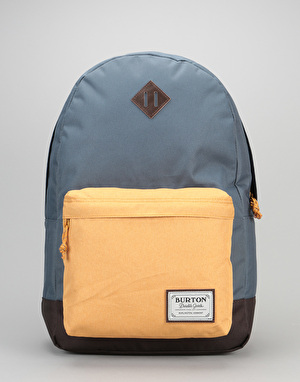 Burton Kettle Pack - Washed Blue
