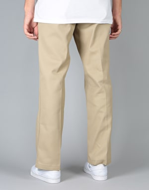 Dickies Original 874 Workpants 30