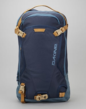 Dakine Heli Pack 12L Backpack - Bozeman