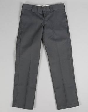 Dickies 873 Slim Work Pant 30