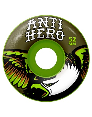 Anti Hero Eagle Fade Complete - 7.5