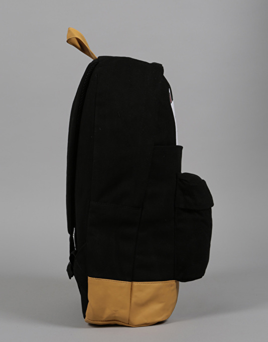 RIPNDIP Lord Nermal Backpack - Black
