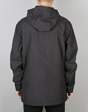 Thirty Two Kaldwell 2017 Snowboard Jacket - Black
