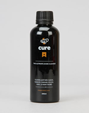 Crep Protect Cure 200ml Refill Bottle