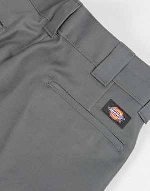 Dickies 873 Slim Work Pants 30