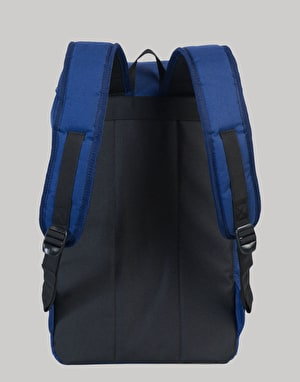 Herschel Supply Co. Iona Backpack - Twilight Blue/Black