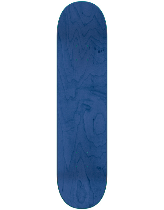 Enjoi No Brainer Team Deck - 8""