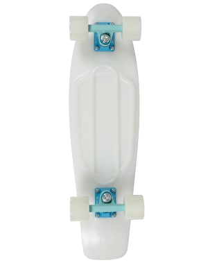 Penny Skateboards Glacial Glow Classic Nickel Cruiser - 27