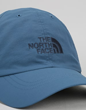 The North Face Horizon Hat - Shady Blue