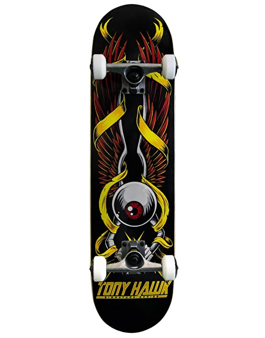 Tony Hawk Eye Bolt 540 Series Complete - 7.75""