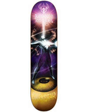 Darkstar Robles Enlightenment Pro Deck - 7.75