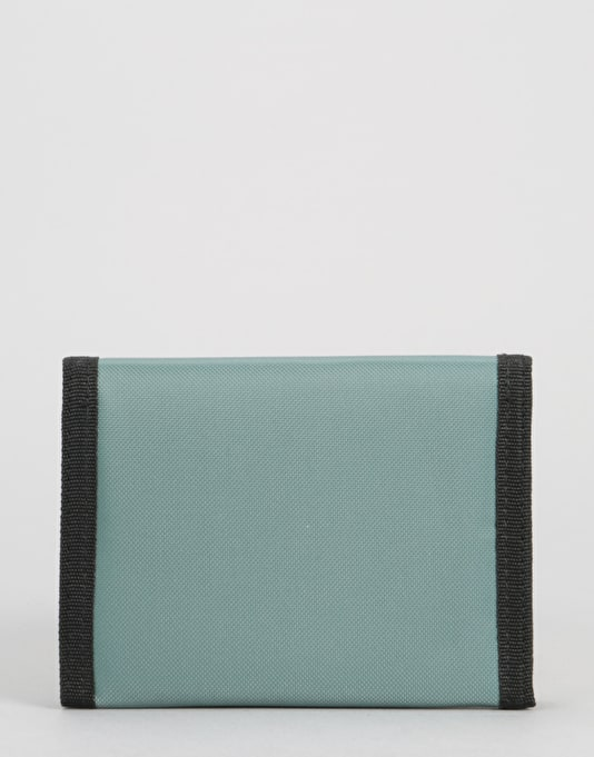 Independent BT Ring Wallet - Charcoal