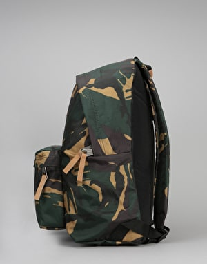 Eastpack Padded Pak'r Backpack - Into Camo