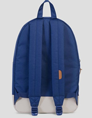 Herschel Supply Co. Settlement Backpack - Twilight Blue/Pelican
