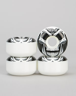 Blind Reaper Team Wheel - 52mm
