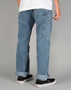 Levi's Skateboarding Carpenter Pants - Wallenburg