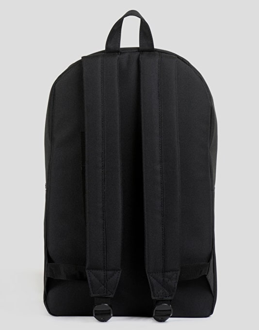 Herschel Supply Co. Parker Backpack - Black