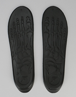 Footprint Jaws Robot King Foam Elite Insoles