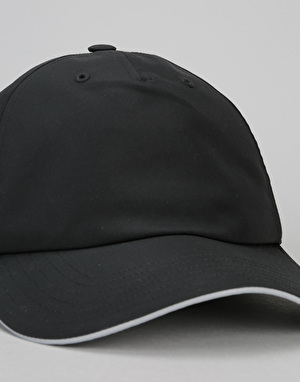 Adidas Performance Cap - Black