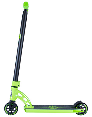 Madd MGP VX7 Mini Pro Scooter - Lime