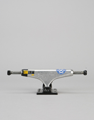Royal Mike Mo 5.25 Standard Pro Trucks - Raw