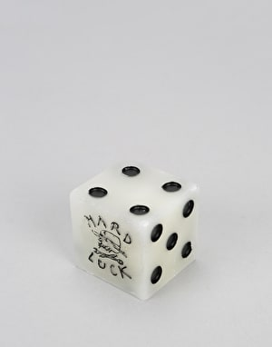 Hard Luck MFG Dice Wax