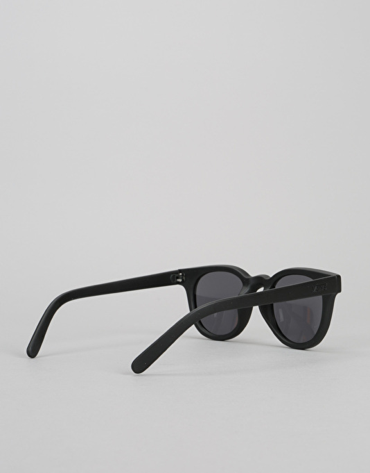 Vans Wellborn Sunglasses - Black
