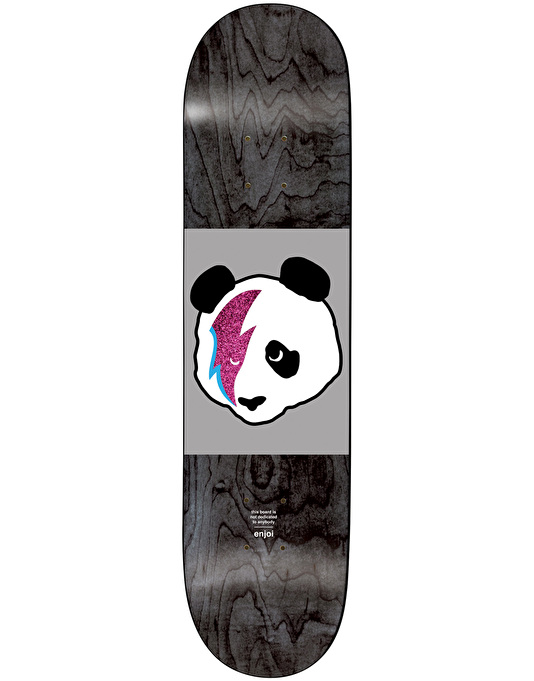 Enjoi Stardust Team Deck - 8""