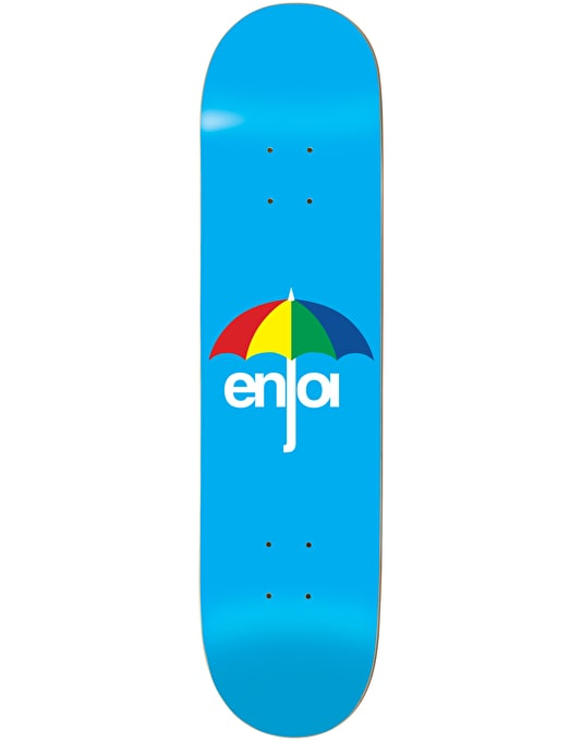 Enjoi Umbrella Team Deck - 8.25""