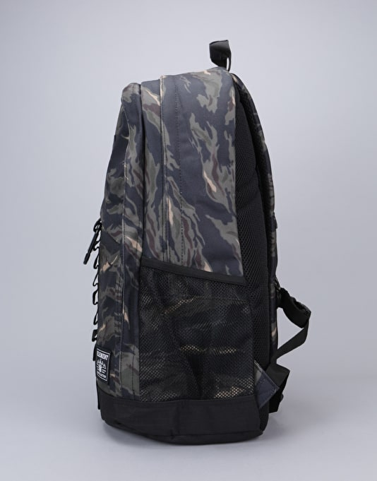 Element Cypress Backpack - Camo